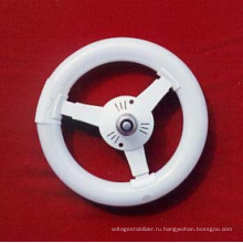 Циркуляр 22-32 Вт типа, энергосберегающая лампа для стандартных типов гнезд