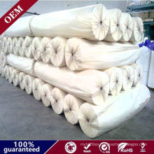 PP Non-Woven Raw Fabric Used for Making Masks Is Moisture-Proof and Breathable for 25 Grams