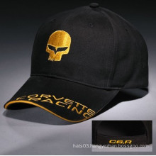 Racing Cap 100% Cotton - R024