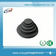 Wholesale Permanent Rare Earth Y33 Ferrite Disc Magnets