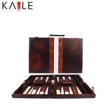 High Quality Backgammon Chess Wholesale