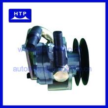 Заводская цена автомобиля Электрический гидравлической части насоса рулевого управления с гидроусилителем в сборе для грузовиков Исузу 4JG2 44320-36260