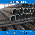 Высококачественная прецизионная обработка бесшовных стальных труб из легированной стали с Cuatomized