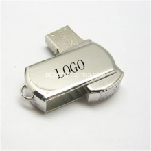 Promoção celular Mini USB Flash Drives