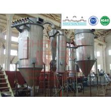 Hotsale Secadora de secado de aire Serie QG secadora secadora