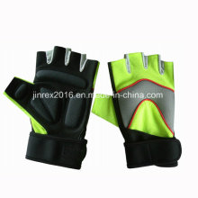 Gym Training Fitness Mitt Bicycle Weight Lifting Sports Glove