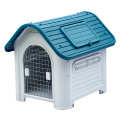 outdoor dog kennel pet transport cage dog kennels cages foldable stainless pet cages