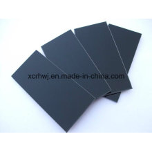 Black Tempered Glass, Black Tempered Welding Glass, Armored Glass, Clear Toughened Glass