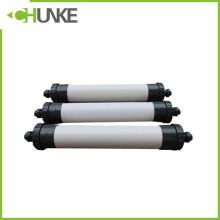 Chunke ПВХ УФ полых мембранных волокон уп-UF90al поставлять в Китай