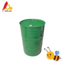 Healthy pure polyflower honey