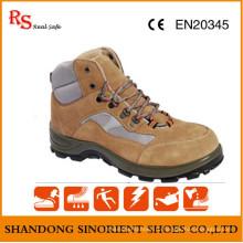 Диабетическая защитная обувь Мужчины RS505