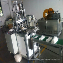 Disposable Non Woven Fabric Face Mask Making Machine