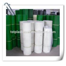 Rockshield Производство пластиковой сетки