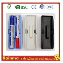 White Board Eraser with Marker Pen