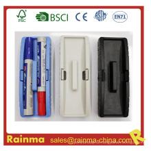 White Board Eraser mit Marker Pen