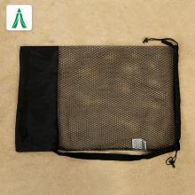 Personalised Polyester Bags Make Up Wash Bag
