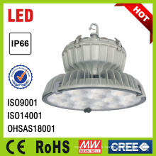 Lumière élevée de baie de 120W Industrial Fixtures LED de fabricant de la Chine
