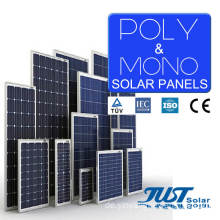 8W Poly Solar Energy Panel mit einer Note Qualität in China