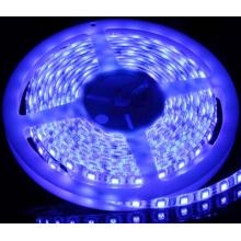 Tira de luz LED Luz LED SMD