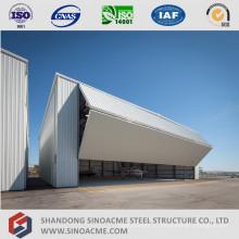 Professional+Manufacturer+of+Steel+Structure+Aircraft+Hangar