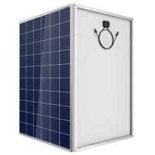 Painel monocrystalline solar do poder do sol da classe 7a 250w Contacte-nos aproximadamente