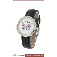 Werbeartikel Butterfly Watch Damenuhr (RA1242)