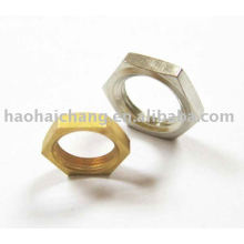 Hexagonal Wheel Lock Nut