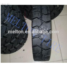825-15 forklift tyre china cheaper tire manufacturer
