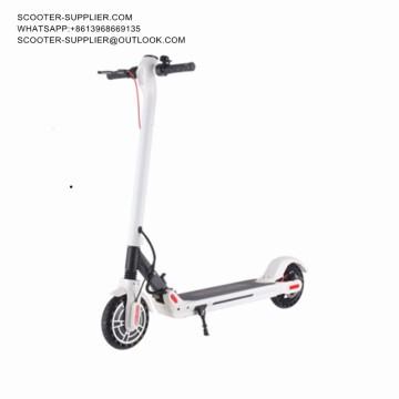 Kids Electric Kick Scooter