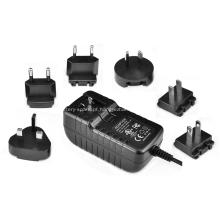 Adaptador de energia magsafe plug intercambiável vs magsafe 2