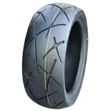 Lange Leben, direkte Fabrik, hohe Qualität Motorrad off Road Reifen 3.00-17 3.00-18