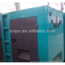Oferta silenciosa del precio del generador 100kva
