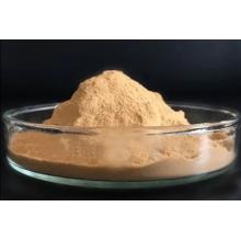 Matérias-primas orgânicas Vitamina B12 CAS 68-19-9