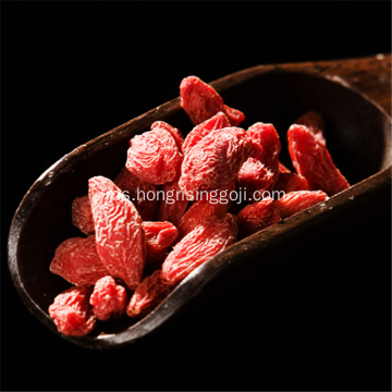 250Grains / 50g Goji Berry Wolfberry