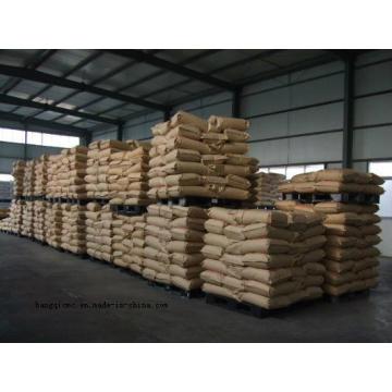 La mejor calidad de STPP 94% Fron China / Powder