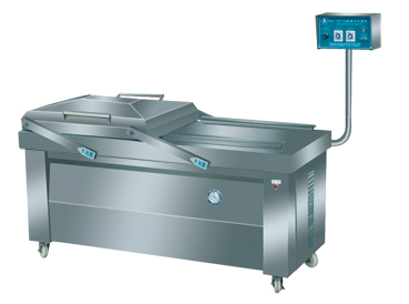 outlay electrical vacuum machine