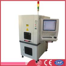 3W/5W UV Laser Marking Machine