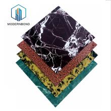High Quality Marble Aluminium Composite Panel