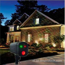 Outdoor Bluetooth laserlicht