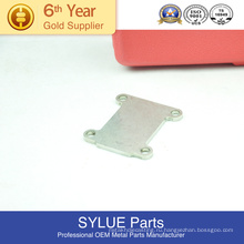 Нинбо высокая точность штемпелюя что для процесса листовой штамповки металла с ISO9001:2008