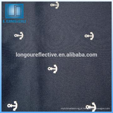 alibaba com novos produtos malha reflexiva malha