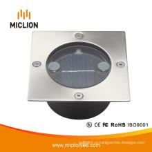 3В 0,1 Вт IP65 светодиодный свет индукции с CE и RoHS