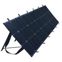 Precio del panel solar de China Personalizable Varios estándar Smart 370W 380W Precio del panel fotovoltaico para el sistema solar comercial doméstico