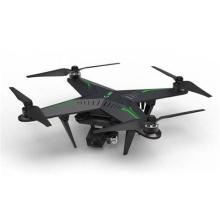 Mini-Drohne mit Wifi