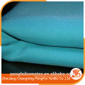 Customized 100% polyester satin dress fabric for sale