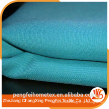 Hot sale healthy simple 100% Polyester dyeing tabby nylon fabric