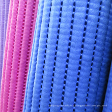 pvc gripper pads super grip rug liner widely used household non slip grip mat