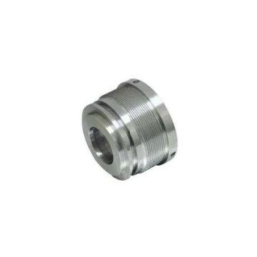 Head Gland for Hydraulic Cylinder