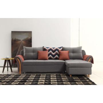 Multifunctional Fabric Sofa NEW MODEL