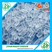 Производитель Тиосульфат натрия / Тиосульфат Пентагидрат 5H2O / Hypo Цена
